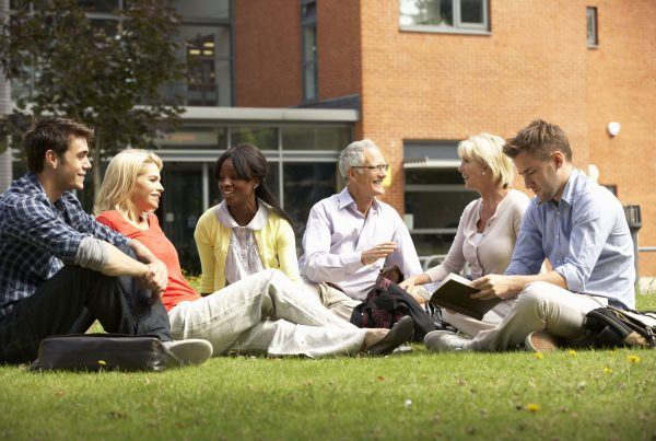 Making Universities More Energy Efficient with PVC Membranes